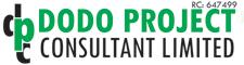 Dodo Project Consultant