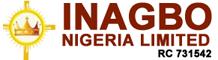 Inagbo Nig Ltd