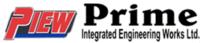 PIEW Ltd