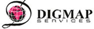 Digmapservices ltd