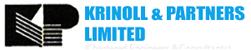 Krinoll Partners