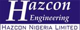 Hazcon Nigeria Limited