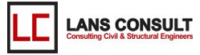 Lans consults