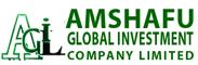 Amshafu Global Investment